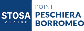 stosa point peschiera