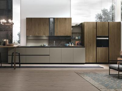 Stosa cucine di Peschiera Borromeo: scegli la tua cucina ...