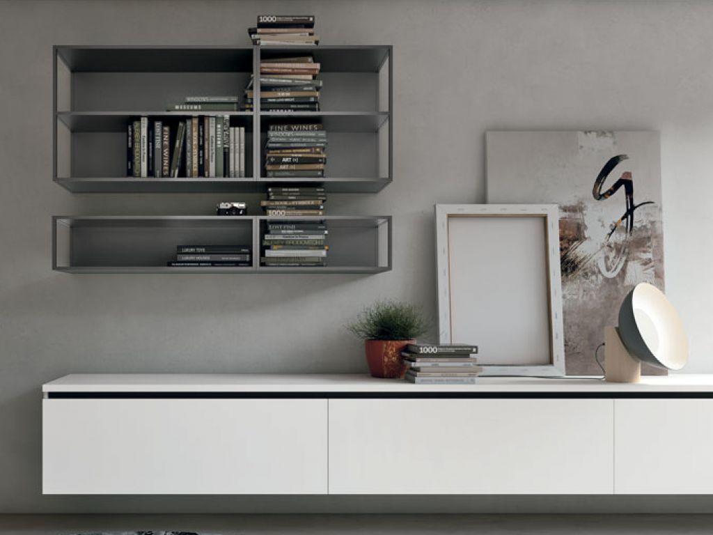 cucine-moderne-stosa-frame-telaio-laccato-peschiera-borromeo-san-donato-milanese-melegnano-lodi-10
