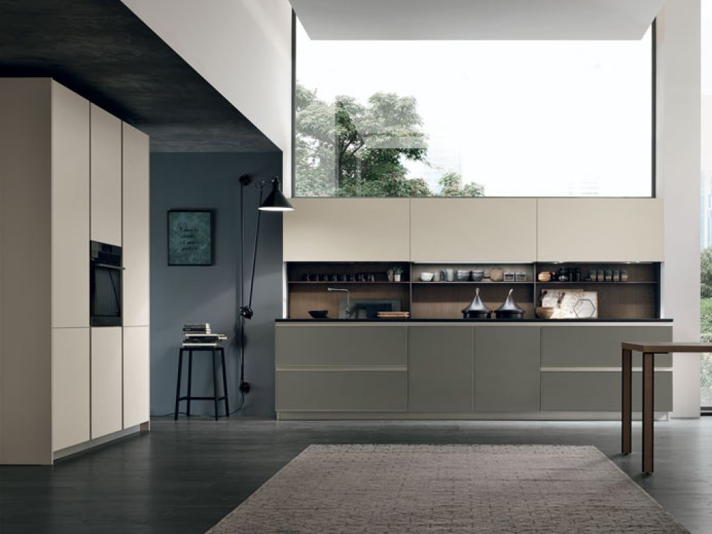 cucine-moderne-stosa-frame-telaio-laccato-peschiera-borromeo-san-donato-milanese-melegnano-lodi-11