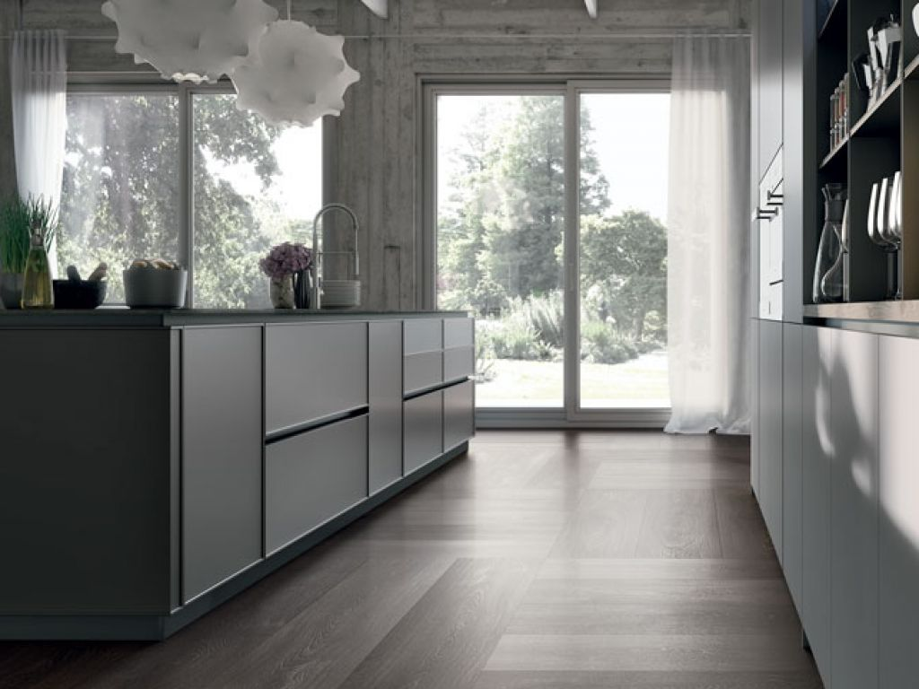 cucine-moderne-stosa-frame-telaio-laccato-peschiera-borromeo-san-donato-milanese-melegnano-lodi-12