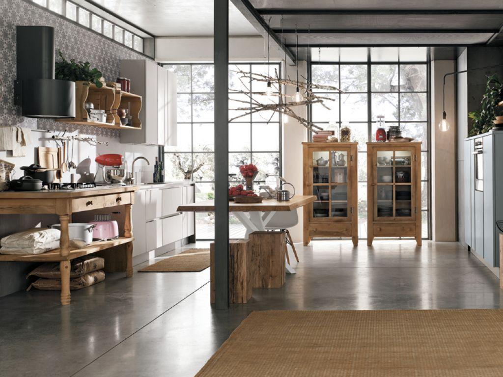 cucine-moderne-stosa-maya-laminato-opaco-lucido-legno-peschiera-borromeo-san-donato-milanese-melegnano-lodi-4