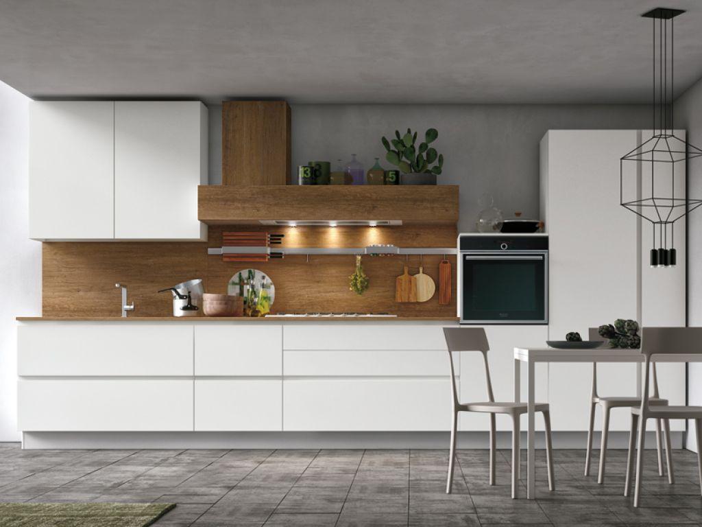 cucine-moderne-stosa-infinity-laminato-legno-cemento-fenix-gola-design-arredamento-peschiera-borromeo-san-donato-milanese-melegnano-lodi-6
