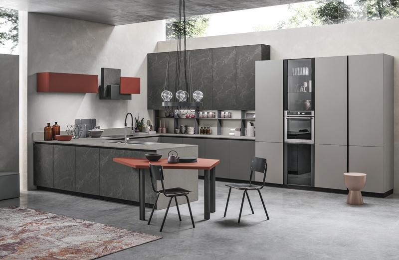 cucine-moderne-stosa-metropolis-peschiera-borromeo-san-donato-milanese-melegnano-lodi-1