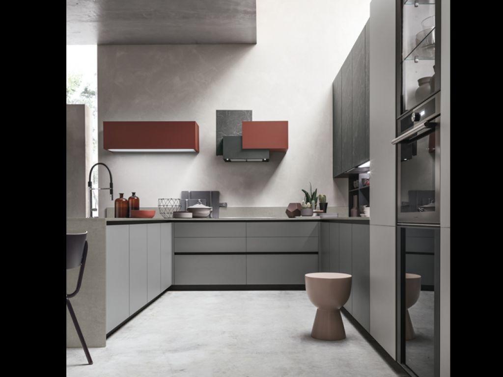 cucine-moderne-stosa-metropolis-peschiera-borromeo-san-donato-milanese-melegnano-lodi-2