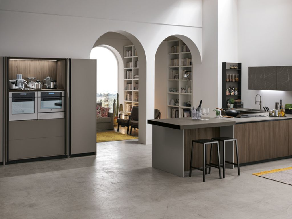 cucine-moderne-stosa-metropolis-peschiera-borromeo-san-donato-milanese-melegnano-lodi-5