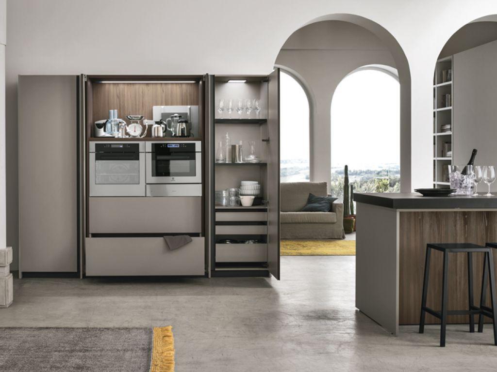 cucine-moderne-stosa-metropolis-peschiera-borromeo-san-donato-milanese-melegnano-lodi-7