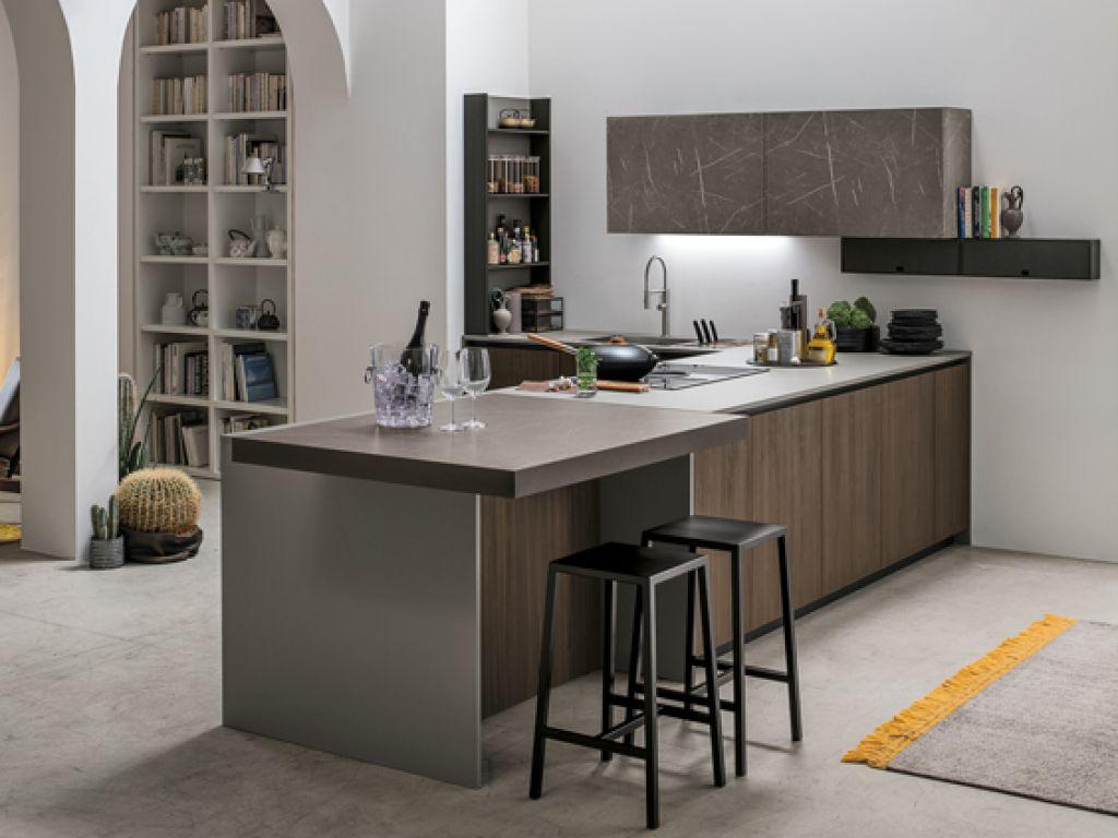 cucine-moderne-stosa-metropolis-peschiera-borromeo-san-donato-milanese-melegnano-lodi-8