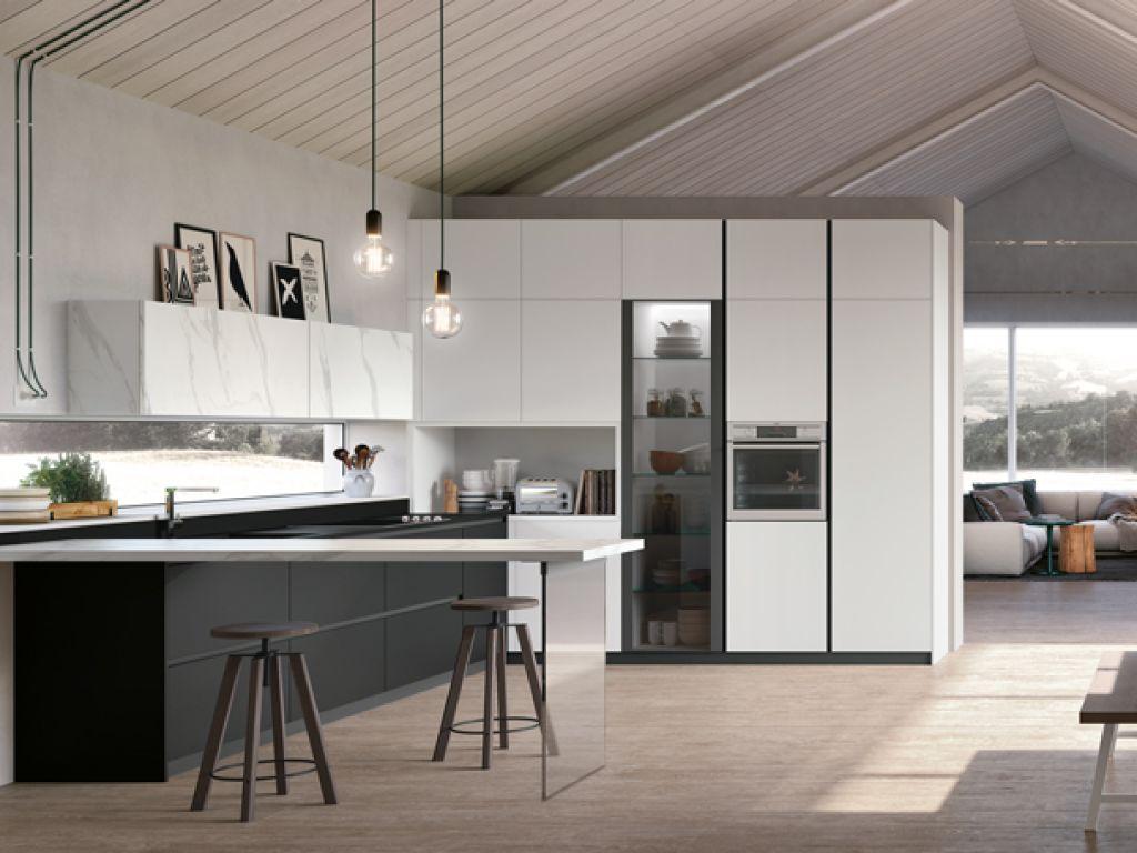 cucine-moderne-stosa-metropolis-peschiera-borromeo-san-donato-milanese-melegnano-lodi-9