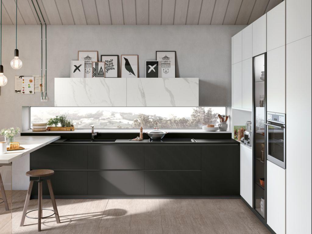 cucine-moderne-stosa-metropolis-peschiera-borromeo-san-donato-milanese-melegnano-lodi-10