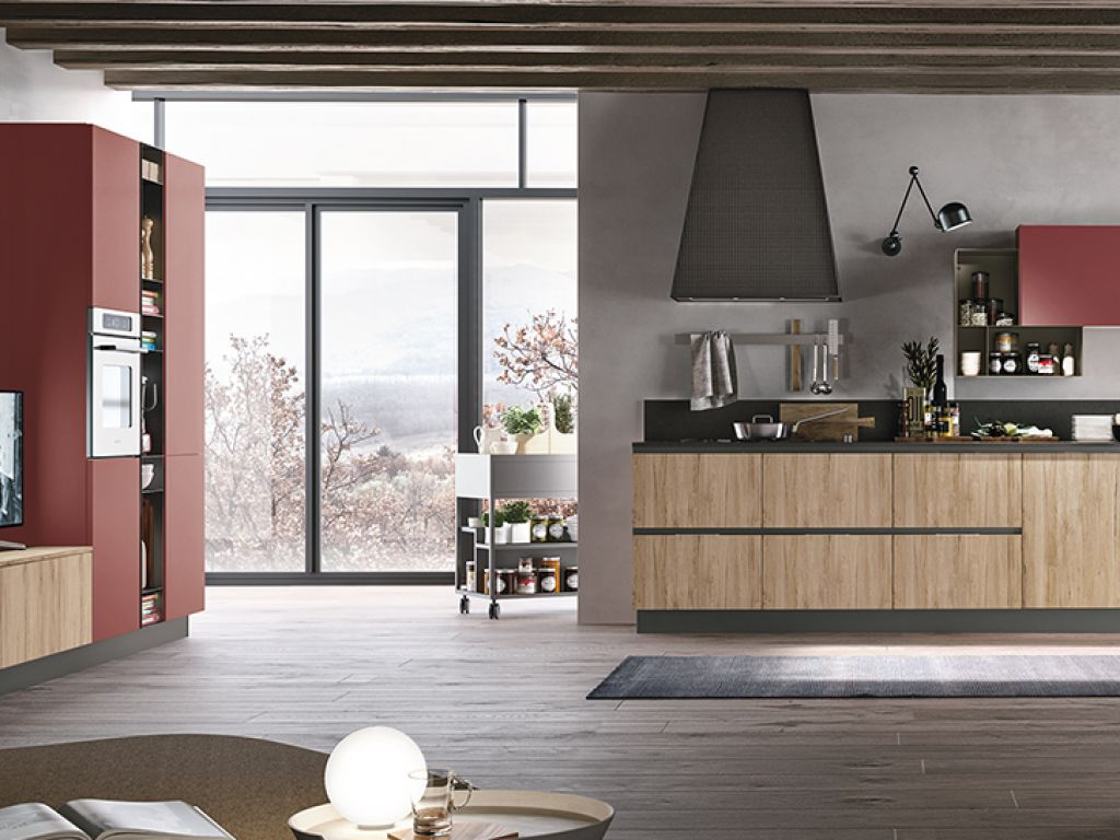 cucine-moderne-stosa-replay-polimerico-peschiera-borromeo-san-donato-milanese-melegnano-lodi-3