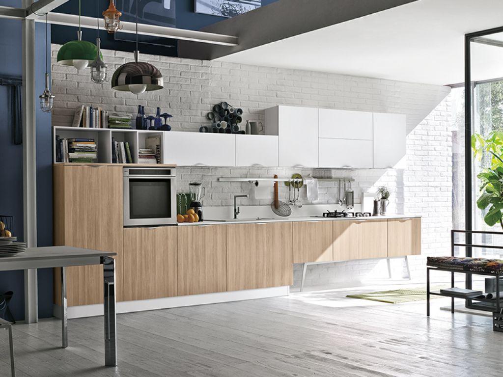 cucine-moderne-stosa-replay-polimerico-peschiera-borromeo-san-donato-milanese-melegnano-lodi-6