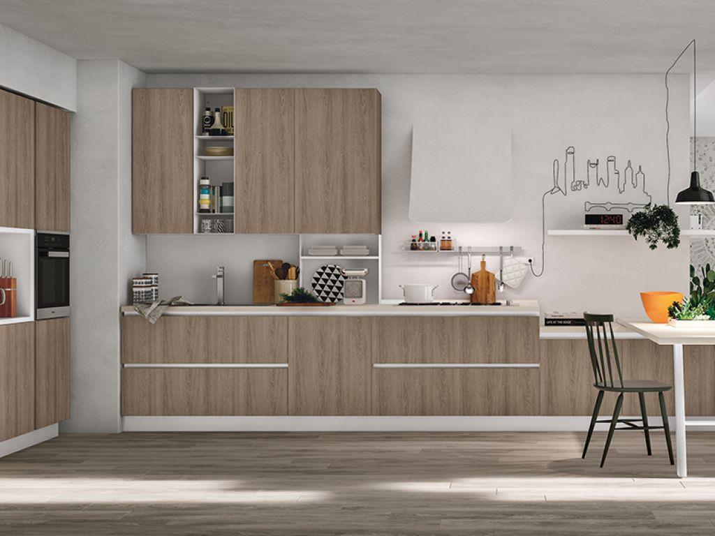 cucine-moderne-stosa-replay-polimerico-peschiera-borromeo-san-donato-milanese-melegnano-lodi-8