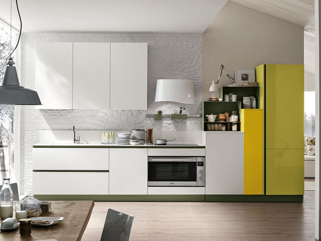 cucine-moderne-stosa-replay-polimerico-peschiera-borromeo-san-donato-milanese-melegnano-lodi-10