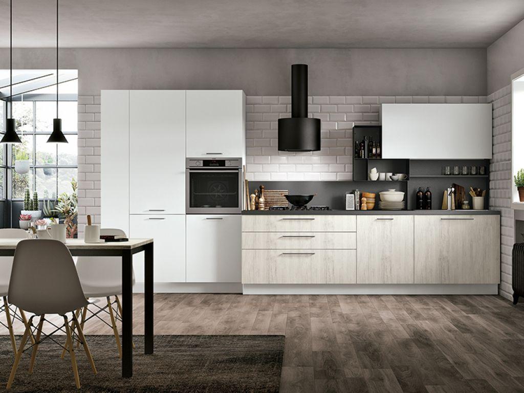 cucine-moderne-stosa-replay-polimerico-peschiera-borromeo-san-donato-milanese-melegnano-lodi-11