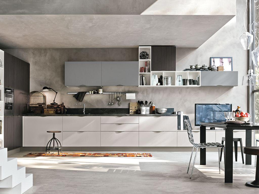cucine-moderne-stosa-replay-polimerico-peschiera-borromeo-san-donato-milanese-melegnano-lodi-12