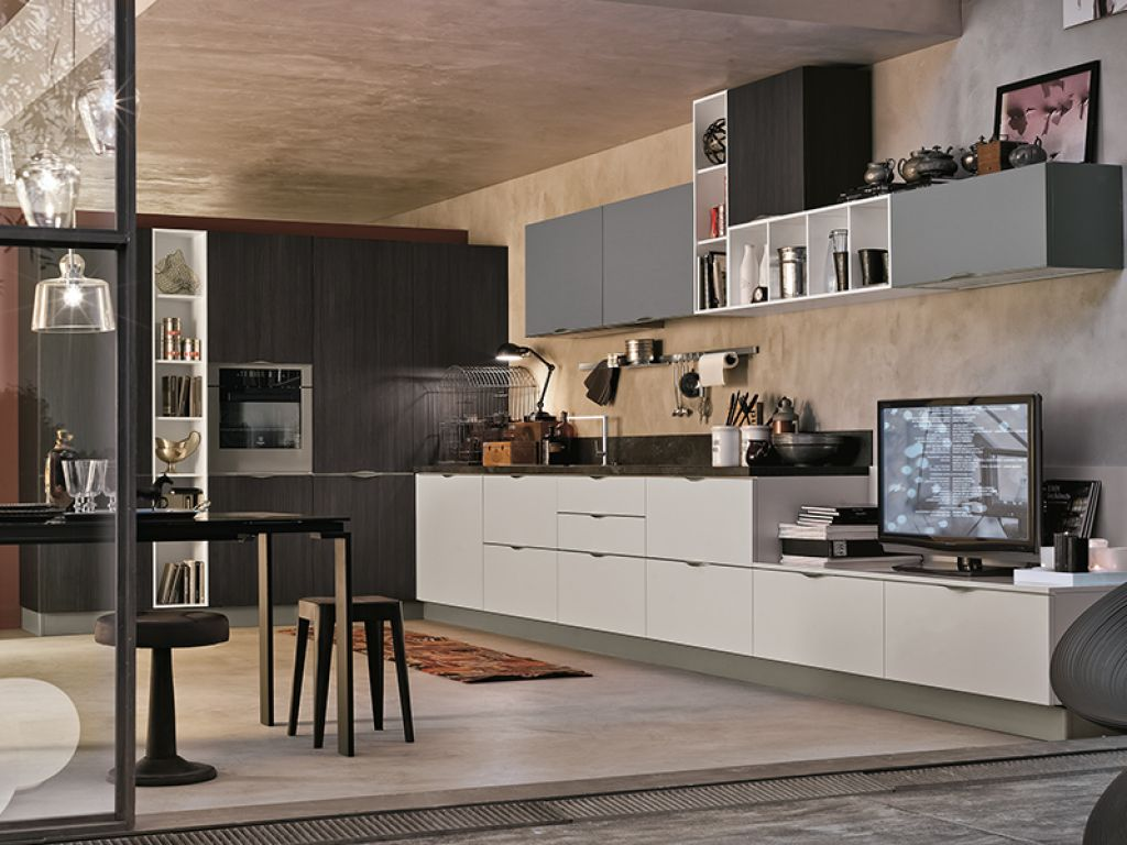 cucine-moderne-stosa-replay-polimerico-peschiera-borromeo-san-donato-milanese-melegnano-lodi-13
