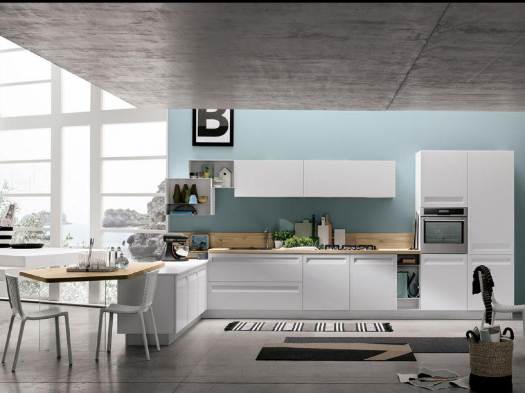 cucine-moderne-stosa-rewind-peschiera-borromeo-san-donato-milanese-melegnano-lodi-3