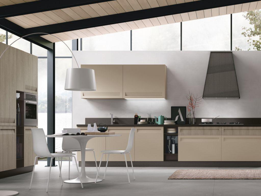 cucine-moderne-stosa-rewind-peschiera-borromeo-san-donato-milanese-melegnano-lodi-4