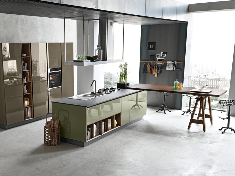 cucine-moderne-stosa-aleve-laccato-uv-peschiera-borromeo-san-donato-milanese-melegnano-4