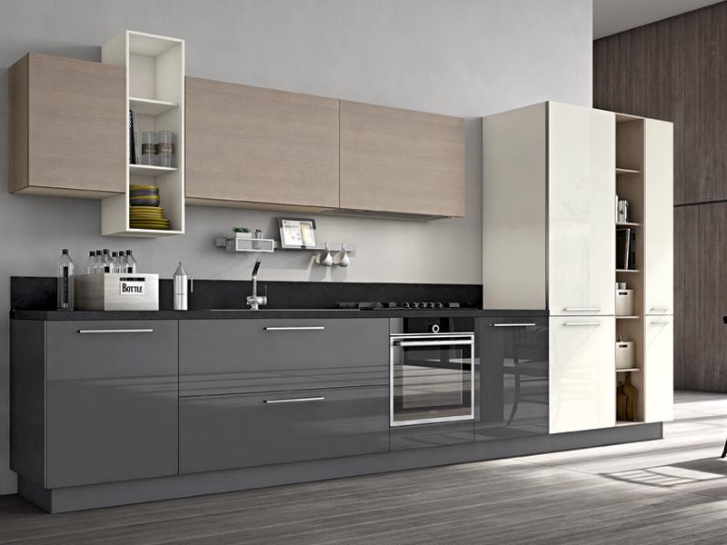 cucine-moderne-stosa-aleve-laccato-uv-peschiera-borromeo-san-donato-milanese-melegnano-6