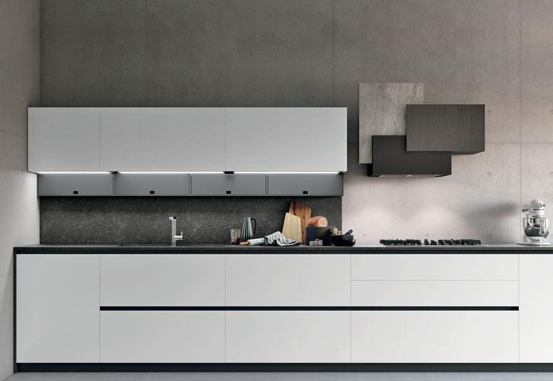 cucine-moderne-stosa-aliant-vetro-peschiera-borromeo-san-donato-milanese-melegnano-lodi-5
