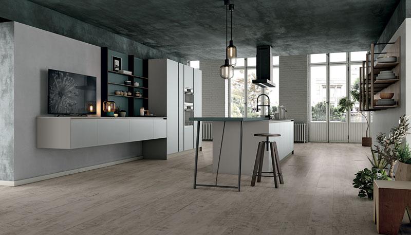 cucine-moderne-stosa-aliant-vetro-peschiera-borromeo-san-donato-milanese-melegnano-lodi-6
