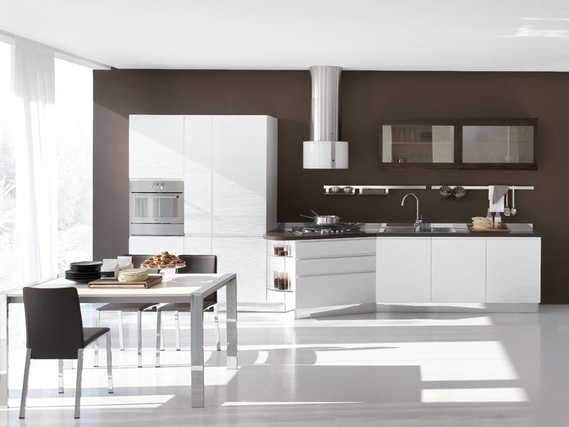 cucine-moderne-stosa-bring-laccato-lucido-opaco-peschiera-borromeo-san-donato-milanese-melegnano-lodi-3
