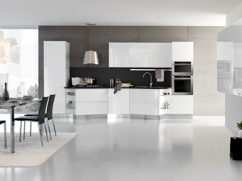 cucine-moderne-stosa-bring-laccato-lucido-opaco-peschiera-borromeo-san-donato-milanese-melegnano-lodi-5