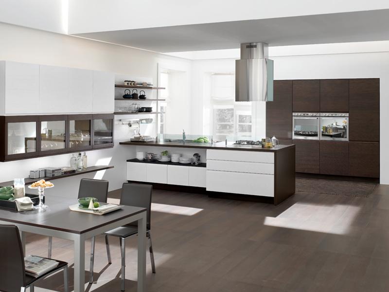 cucine-moderne-stosa-bring-laccato-lucido-opaco-peschiera-borromeo-san-donato-milanese-melegnano-lodi-7