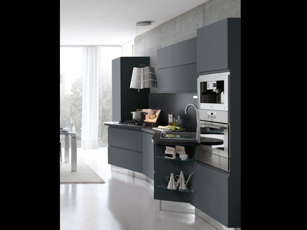 cucine-moderne-stosa-bring-laccato-lucido-opaco-peschiera-borromeo-san-donato-milanese-melegnano-lodi-10