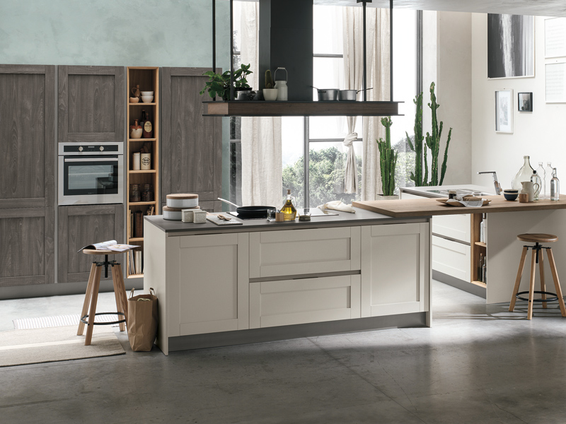 cucine-moderne-stosa-city-industrial-vintage-peschiera-borromeo-san-donato-milanese-melegnano-1