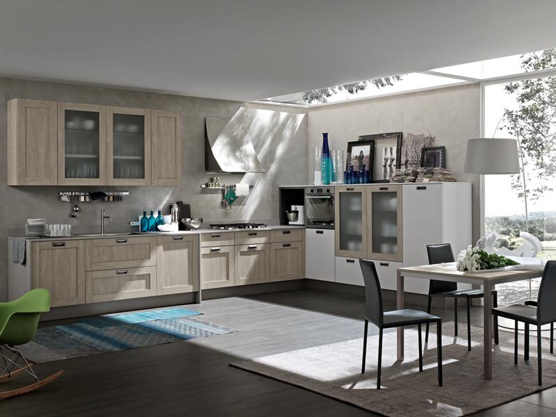 cucine-moderne-stosa-city-industrial-vintage-peschiera-borromeo-san-donato-milanese-melegnano-3