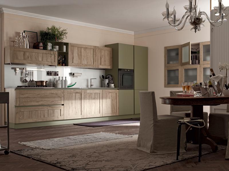 cucine-moderne-stosa-city-industrial-vintage-peschiera-borromeo-san-donato-milanese-melegnano-4