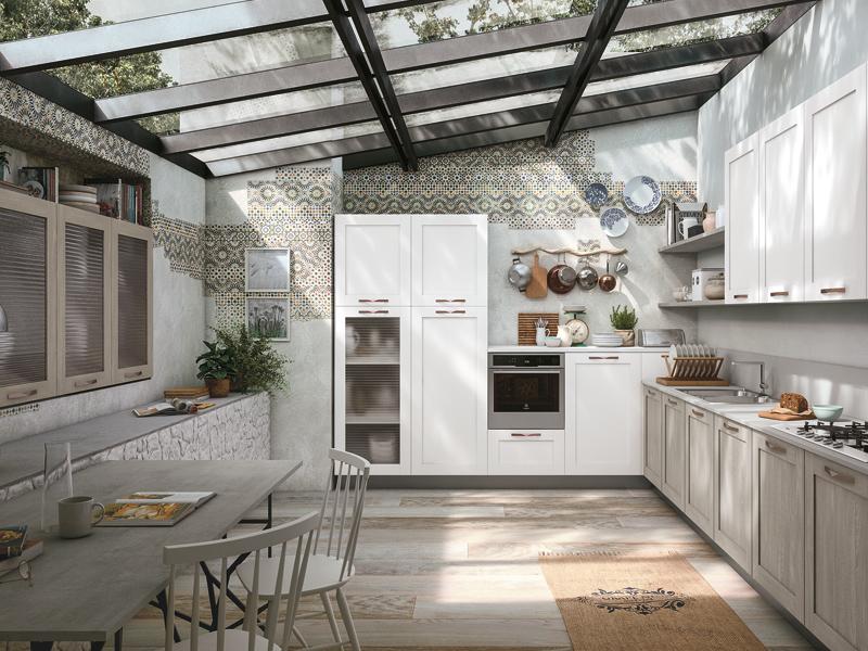 cucine-moderne-stosa-city-industrial-vintage-peschiera-borromeo-san-donato-milanese-melegnano-6