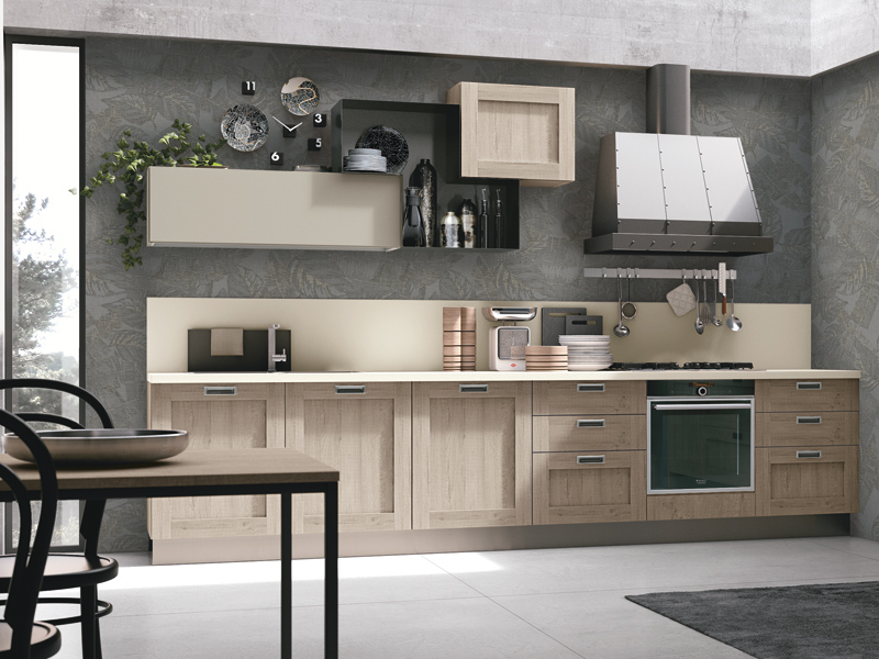 cucine-moderne-stosa-city-industrial-vintage-peschiera-borromeo-san-donato-milanese-melegnano-7