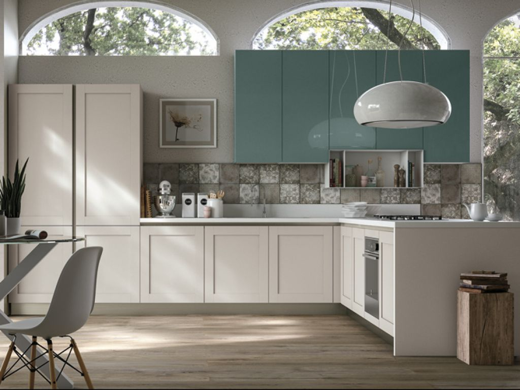 cucine-moderne-stosa-city-industrial-vintage-peschiera-borromeo-san-donato-milanese-melegnano-9