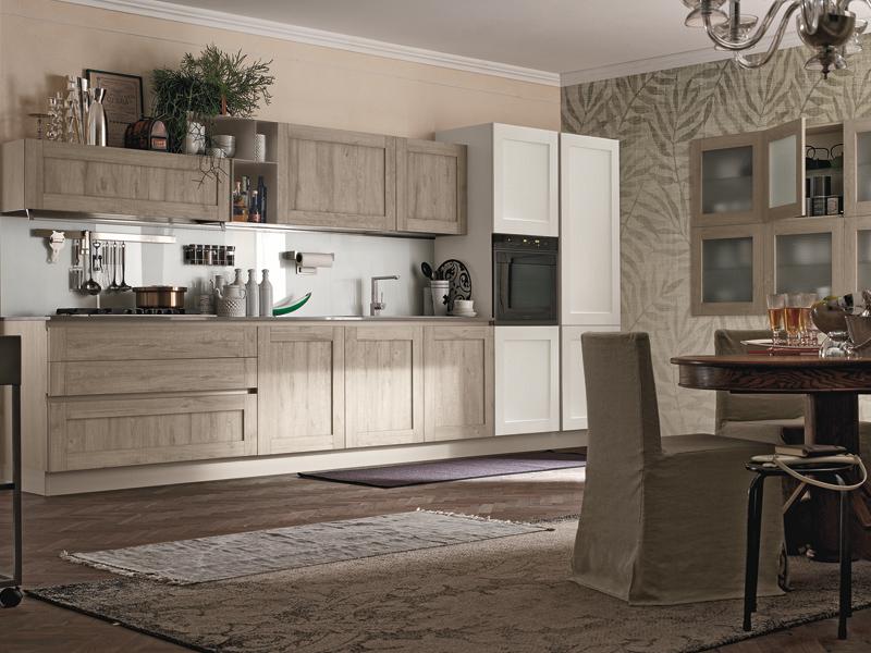 cucine-moderne-stosa-city-industrial-vintage-peschiera-borromeo-san-donato-milanese-melegnano-11