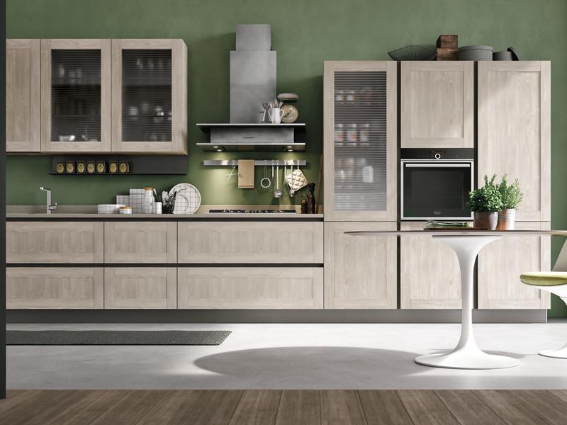 cucine-moderne-stosa-city-industrial-vintage-peschiera-borromeo-san-donato-milanese-melegnano-12