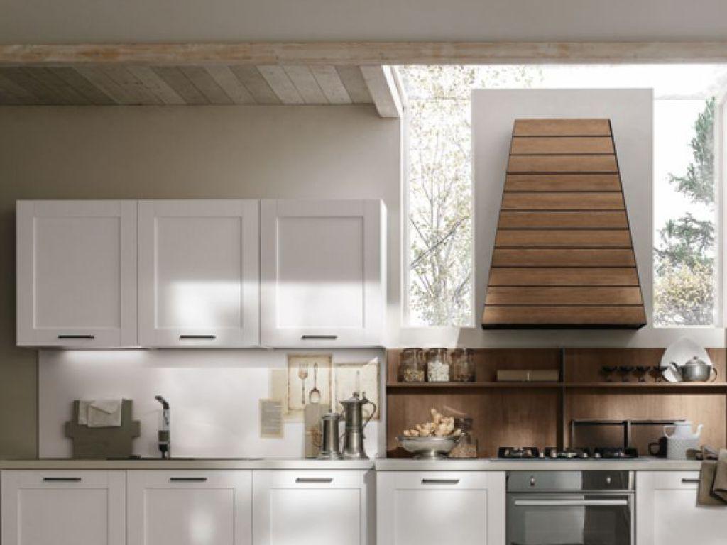 cucine-moderne-stosa-city-industrial-vintage-peschiera-borromeo-san-donato-milanese-melegnano-13