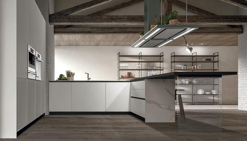 cucine-moderne-stosa-frame-telaio-laccato-peschiera-borromeo-san-donato-milanese-melegnano-lodi-5