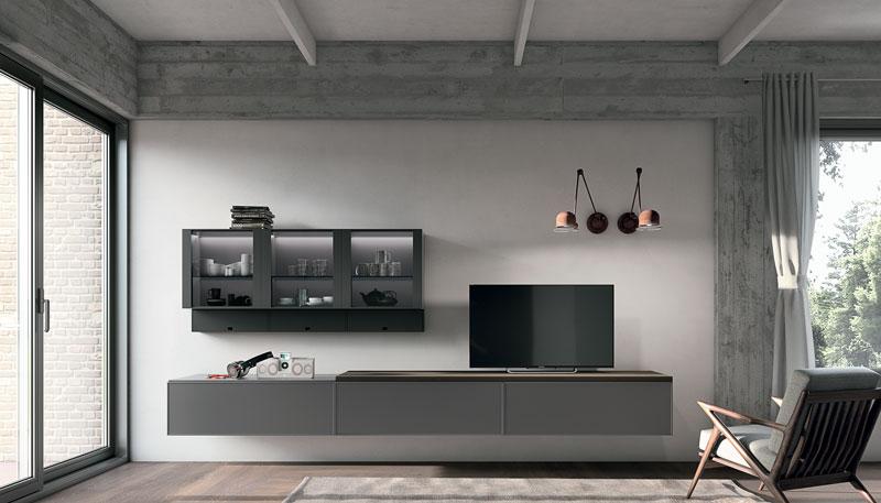 cucine-moderne-stosa-frame-telaio-laccato-peschiera-borromeo-san-donato-milanese-melegnano-lodi-7